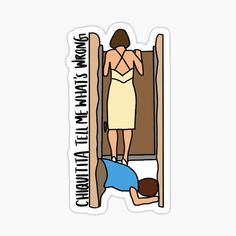 Mamma Mia, Laptop Stickers, Cute Stickers, Does Your Mother Know, Music Film, Wall Collage, Vinyl Decals, Musicals, Artsy
