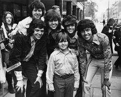 Osmonds 1972