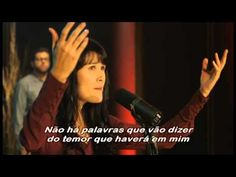 10 Página Virada - DVD Melissa Barcelos Ao Vivo