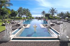 Find out how you can be in with the chance of winning this luxurious prize Honeymoon to one of Indonesia's finest tropical island resorts with spa treatments and a destination dining experience for…