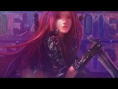 những pha xử lý hay Best Songs for Playing LOL | Best NCS Mix | Gaming Music Mix 2016 | EDM, House, Dubstep, - http://cliplmht.us/2017/08/05/nhung-pha-xu-ly-hay-best-songs-for-playing-lol-best-ncs-mix-gaming-music-mix-2016-edm-house-dubstep/
