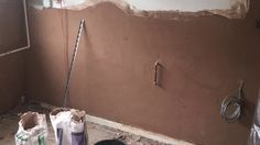 PLASTERING TO KITCHEN IN BEDWAS CAERPHILLY SOUTH WALES