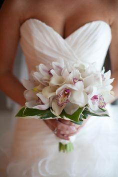 Vero Beach Hotel & Spa Wedding by Vitalic Photo