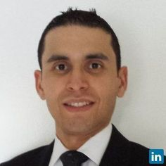 Otto Sevilla is Commercial Real Estate Advisor, Entrepreneur & Investor. View Otto's Resume, Biography and more. Get in touch with Otto today.
