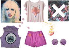 #shorts by #xoanyu www.xoanyu.com