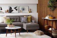 15-mid-century-modern-living-room-design-Reeve-Mid-Century-Coffee-Table 15-mid-century-modern-living-room-design-Reeve-Mid-Century-Coffee-Table