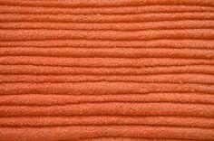 Eras Cânon Ferrugem Tapete Carpete Santa Mônica Decoração Design de interiores Decoration Interior design Arquitetura Architecture Ambiente Carpet Home Casa Home decor