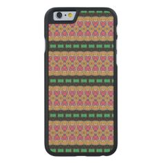 A modern abstract pattern with green small lubes, pink like hearts and other stuff for a unique and decorative looks. You can also customize it to get a more personal look. #abstract #trendy #colorful #modern #decorative #stylish #abstract-patter #pink-hearts #green-lines #unique #trendy-art