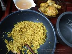 Best Thai Food, Thai Recipes, Thai Food Recipes