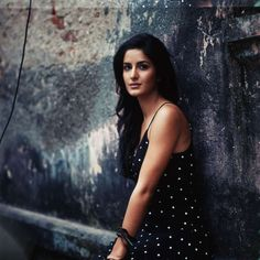 Katrina Kaif - Getty Images