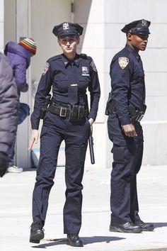 nypd uniform - חיפוש ב-Google