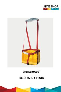 Lifting Safety, Confined Space, Window Cleaner, Cleaning, Activities, Chair, Shop, Accessories, Self