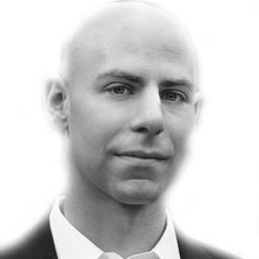 Oftentimes, we talk about seeking meaning in our careers but exactly what does that mean? Research shows that what makes a job most meaningful to most people is the impact that it has on others. Adam Grant, author of  Give and Take, tells you how to proactively inject some meaning into your own #career.