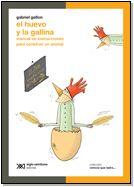 """http://www.sigloxxieditores.com.ar/fichaLibro.php?libro=978-987-1105-70-0  ¿Cómo, a partir de una célular de mamá y una de papá, se llega a un embrión y a un bebé sapo, bebé gallina, bebé lombriz o bebé humano? ¿Cómo a partir de una única célula se llega a un organismo entero, con partes y funciones tan diferentes entre sí? ¿Cómo """"sabe"""" un embrión qué genes tiene que prender o apagar a lo largo de su desarrollo? ¿Por qué tenemos la cabeza en la cabeza y la cola en la cola, y no al revés?"""
