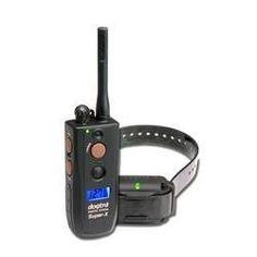 Super-X 1 Mile Dog Remote Trainer