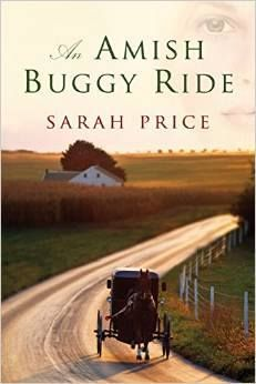 39 best everything amish images on pinterest book book book nook book giveaway for an amish buggy ride by sarah price oct 2014 fandeluxe Images
