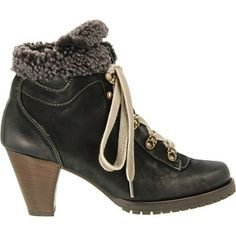 cheap prices store famous brand 17 Best Paul Green Stiefeletten / Ankle Boots images in 2012 ...