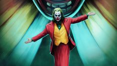 Joker Movie Wallpaper | mywallpapers site Batman Wallpaper, Iphone Wallpaper Movie, Dark Knight Wallpaper, 3d Wallpaper, Joker Film, Joker Comic, Joker Art, 4k Wallpapers For Pc, Joker Wallpapers