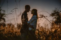 """""""This is love: to fly toward a secret sky, to cause a hundred veils to fall each moment. First to let go of life. Finally, to take a step without feet.""""  ― Rumi Romantic Photos, Romantic Moments, Engagement Photography, Wedding Photography, Most Romantic Places, Best Love Stories, Before Sunset, Wedding Shoot, Engagement Pictures"""