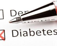 ¿Qué diferencia hay entre diabetes tipo 1 y tipo 2? Todas las claves de esta enfermedad: http://www.muyinteresante.es/salud/fotos/todas-las-claves-de-la-diabetes-tipo-2/claves-diabetes1