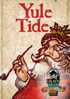 yule-tide-tap-marker-428x600