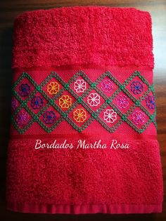 Blackwork, Bargello, Ribbon Embroidery, Gingham, Macrame, Elsa, Diy And Crafts, Projects To Try, Cross Stitch