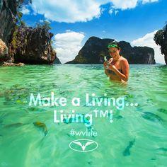 www.vacationsooner.com https:/donklos.worldventures.biz www.lifestylentrepreneur.live