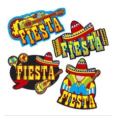 Una #FiestaTematica en torno a #Mexico puede ser una gran idea http://goo.gl/M4MzQ2