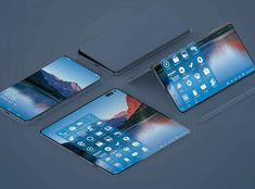 Surface Phone aka foldable Surface Mobile to feature holographic display, claims new rumor Smartphone Fotografie, Surface Note, Holographic Displays, Flexible Display, Mobile Price, Apps, Best Smartphone, Tablet, Microsoft Surface