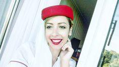 .      SnapChat : MichelDuong #MDPE #MichelDuong  #nyc #me #smile #follow #unexpectedshooting  #photooftheday #france #love #girl #beautiful #happy #lifestyle #instadaily #igerslyon #fitnessgirls #travelling  #fashiongram #fashionblogger #EmiratesCabinCrew #mode #modelling #photoshoot #frenchgirls #friends #mydubai #myemiratesairline #hellotomorrow