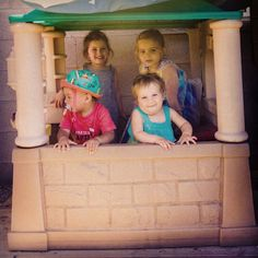 New friends #mommyimoments Love Photography, New Friends, Toy Chest, Storage Chest