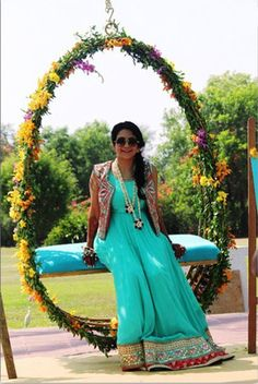 Goa weddings | Saurabh & Pragati wedding story | Wed Me Good |Weddings by Purple Tree Event Solutions