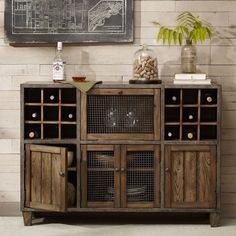 Deal of the Day: Ashley Homestore Stars & Stripes Sale | Wine ...