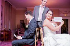 14 idées de jeux mariage pour votre soirée Rose Pictures, More Fun, Most Beautiful Pictures, Marie, Engagement, Studio, Wedding Dresses, Place, Voici