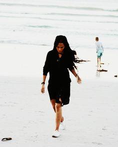 BEACH  NIGHTS Beach Night, Esquire, Image, Fashion, Moda, Fashion Styles, Fasion