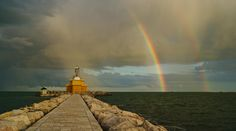 """""""While we are sitting alone, God's exquisite and magical plans are happening."""" Minnows: Finding Purpose In The Sea Of Life via TheHighCalling.org"""