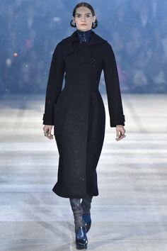Christian Dior défilés pré-collections automne-hiver 2015-2016 #mode #fashion