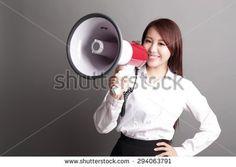 Person Yelling Lizenzfreie Bilder und Vektorgrafiken kaufen ...