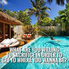 WHAT ARE YOU WILLING  TO SACRIFICE IN ORDER TO  GET TO WHERE YOU WANNA BE?  #amankanwalsidhu #financialfreedom #fitness #mca #cash #wakeupnow #moms #wahm #mlm #homebasedbusiness #work #residualincome #beyourownboss #beauty #job #extraincome #income #directsales #marketing #herbalife #skincare #entrepreneurs #mom #stayathomemoms #inspiration #healthy #boss #joinme #ilovemyjob #makeup