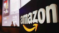 Amazon lanzará su propia consola de juegos con Android por menos de 300$ este año