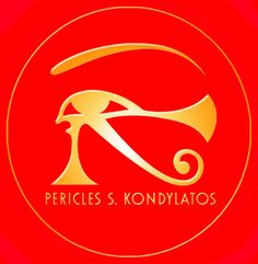 """Pericles Kondylatos Jewellery """"Special jewellery for Special people"""""""