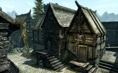 Evette_San's_House.png (1658×1034)