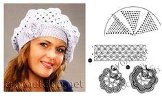 modele-crochet-gorro-femme (4)