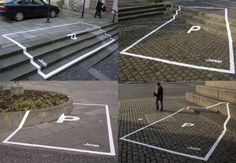 Funny pictures about Jeep parking space ads. Oh, and cool pics about Jeep parking space ads. Also, Jeep parking space ads.