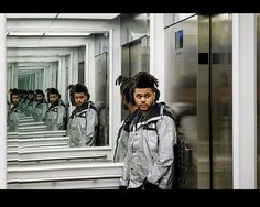 The Weeknd s'amène au Centre Bell | HollywoodPQ.com