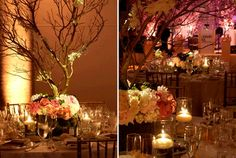 photo of Featured Los Angeles Wedding At The Skirball Cultural Center - The lighting is so important!