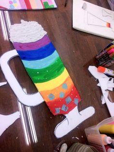 망원동 미술 초등 만들기, 파르페 : 네이버 블로그 Teaching Subtraction, Skateboard, Diy And Crafts, Preschool, Kids, Skateboarding, Young Children, Boys, Skate Board