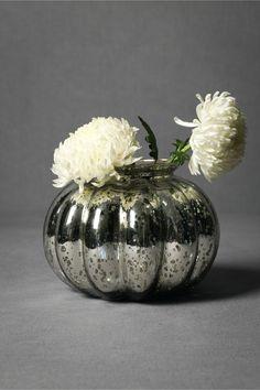 Poppy Pod Vase from BHLDN