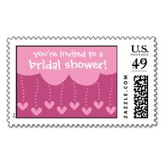 >>>Low Price          	Raining Hearts Bridal Shower Postage Stamp           	Raining Hearts Bridal Shower Postage Stamp in each seller & make purchase online for cheap. Choose the best price and best promotion as you thing Secure Checkout you can trust Buy bestThis Deals          	Raining Hear...Cleck Hot Deals >>> http://www.zazzle.com/raining_hearts_bridal_shower_postage_stamp-172893175691030920?rf=238627982471231924&zbar=1&tc=terrest