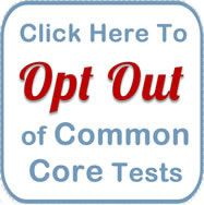 Follow these steps to Opt Out of Utah's Common Core tests called SAGE...